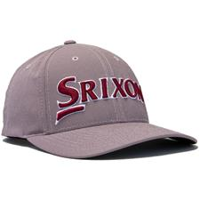 Srixon Men's Transition Hat