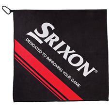 Srixon Tri-Fold Towel