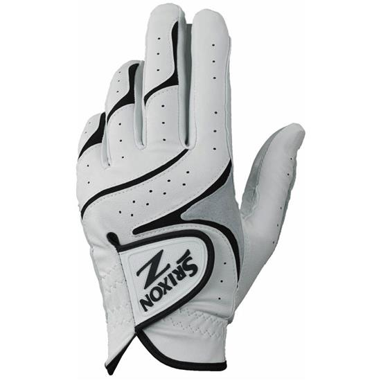 Srixon Z-All Weather Golf Glove
