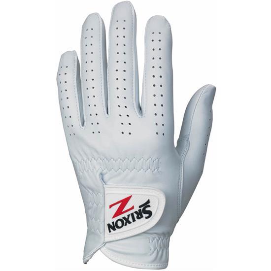 Srixon Z-Cabretta Golf Glove