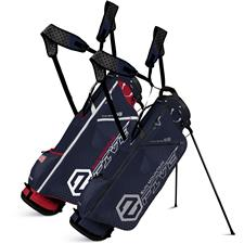 Sun Mountain 2-Five Stand Bag