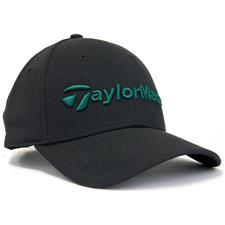 Taylor Made Personalized TM Casual Hat