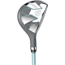 Wilson Staff D300 Hybrid for Women
