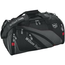 Wilson Staff Duffle Bag
