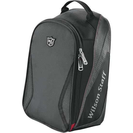 Wilson Staff Shoe Bag