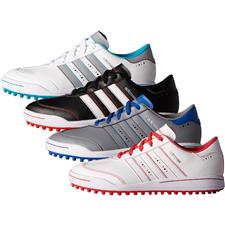 Adidas Men's Adicross V Golf Shoes for Juniors