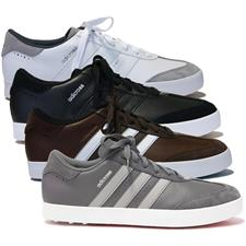 Adidas Wide Adicross V Golf Shoes