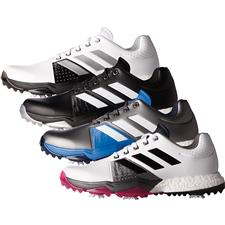 Adidas Wide Adipower Boost 3 Golf Shoes