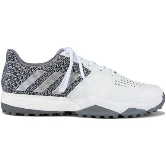 Adidas Men's Adipower Sport Boost 3 Golf Shoes