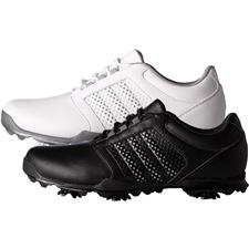 Adidas Adipure Tour Golf Shoes for Women