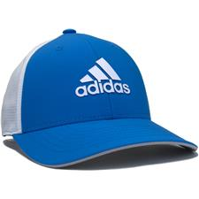 Adidas Men's ClimaCool Flex Fit Hat - 2017 Model
