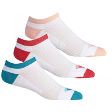 Adidas Comfort Low Golf Socks for Women