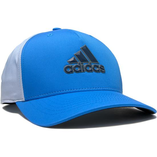 Adidas Men's Competition Gradient Hat