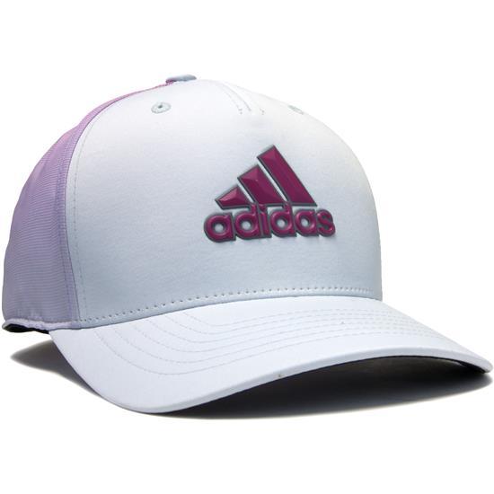 Adidas Men's Competition Gradient Hat