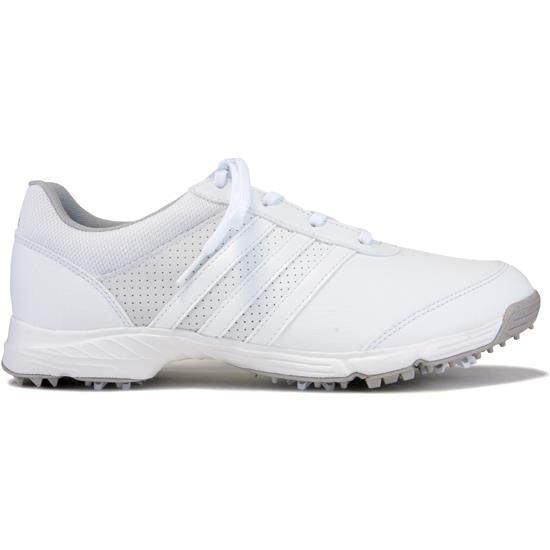 Adidas Tech Response Golf Shoes for Women