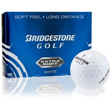 Bridgestone Prior Generation Extra Soft Golf Balls