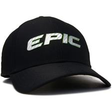 Callaway Golf Men's GBB Epic Personalized Hat - Black