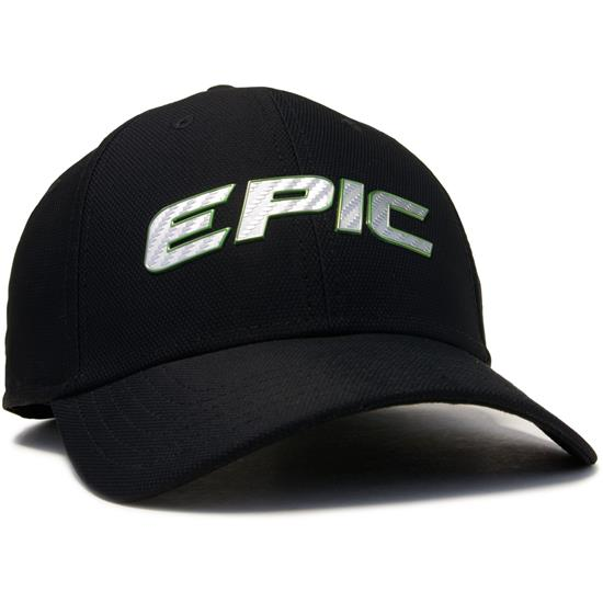 Callaway Golf Men's GBB Epic Hat