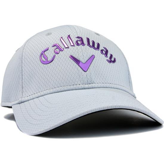 Callaway Golf Liquid Metal Hat for Women