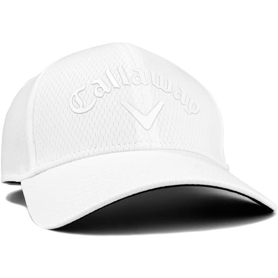 Callaway Golf Liquid Metal Hat for Women