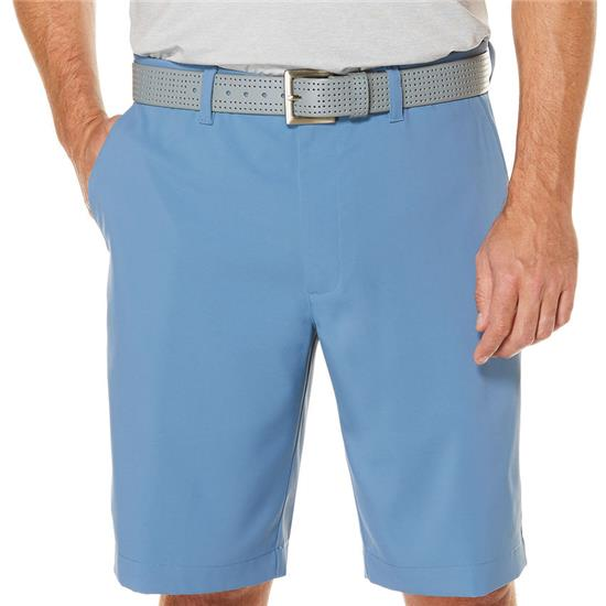 Callaway Golf Men's Opti-Stretch Classic Tech Short