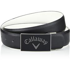 Callaway Golf Reversible Belt