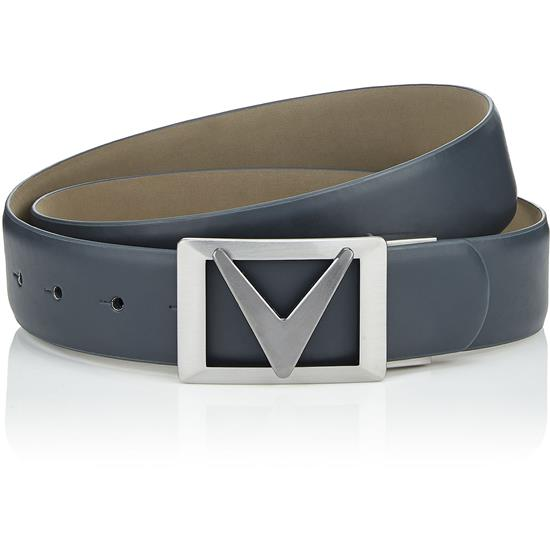 Callaway Golf Signature Chevron Belt
