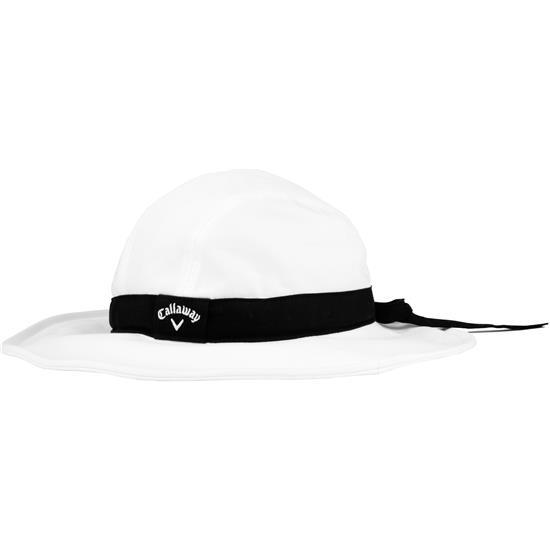 Callaway Golf Sun Hat for Women