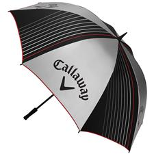 Callaway Golf UV Single Canopy Umbrella - 64 Inch