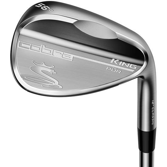 Cobra Pur Wedge