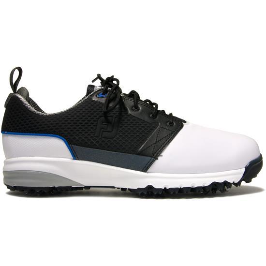FootJoy Men's ContourFIT Golf Shoes - Prior Season Style