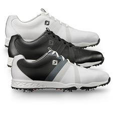 FootJoy Medium FJ Energize Previous Season Style Golf Shoes