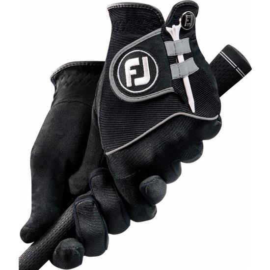 FootJoy RainGrip Golf Gloves