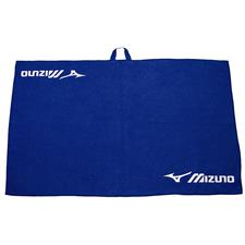 Mizuno Personalized Tour Towel