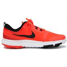 Nike Men's FI Impact 2 Golf Shoe Manufacturer Closeouts