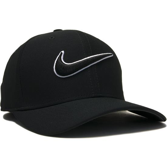 Nike Men's Golf Classic99 Swoosh Hat