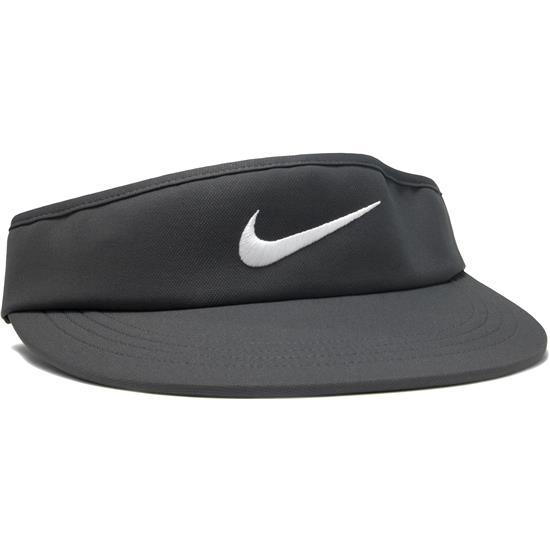 Nike Men's Golf Tall Visor