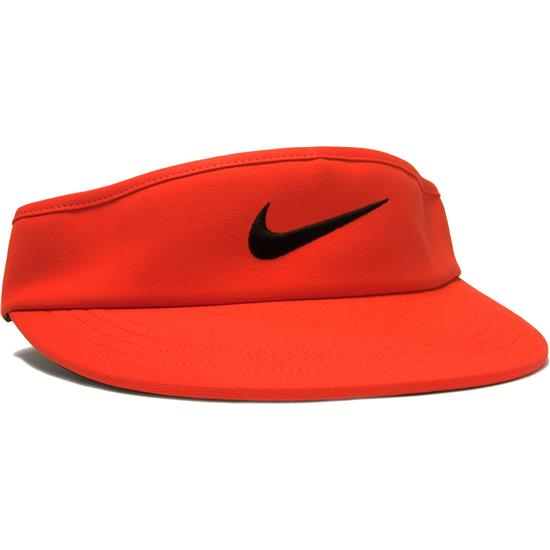 Nike Men's Golf Tall Visor