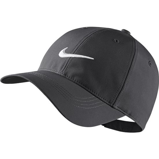 Nike Men's Legacy91 Custom Logo Tech Hat