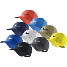 Nike Personalized Legacy91 Tech Hat - 2017 Model