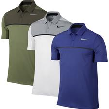 Nike Men's Mobility Precision Polo