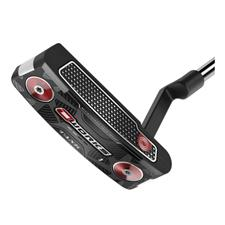 Odyssey Golf O-Works Tank #1 Putter