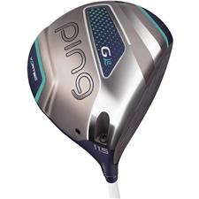 PING G Le Driver for Women