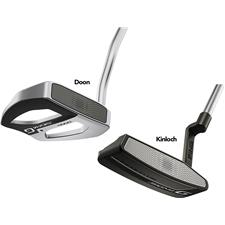 PING Sigma G Counter-Balanced Putters
