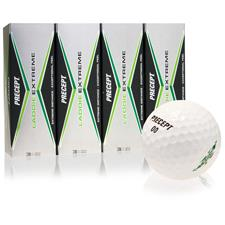 Precept Laddie Extreme Photo Golf Balls