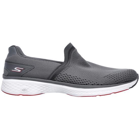 Skechers Men's Go Walk Sport Energy Shoes