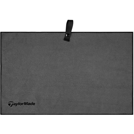 Taylor Made Microfiber Cart Towel