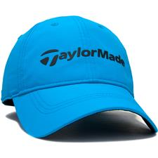 Taylor Made Men's Performance Lite Personalized Hat - Ocean Blue