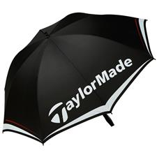 Taylor Made Single Canopy Umbrella - 60 Inch