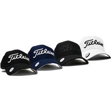 Titleist Men's Performance Ball Marker Legacy Collection Hats